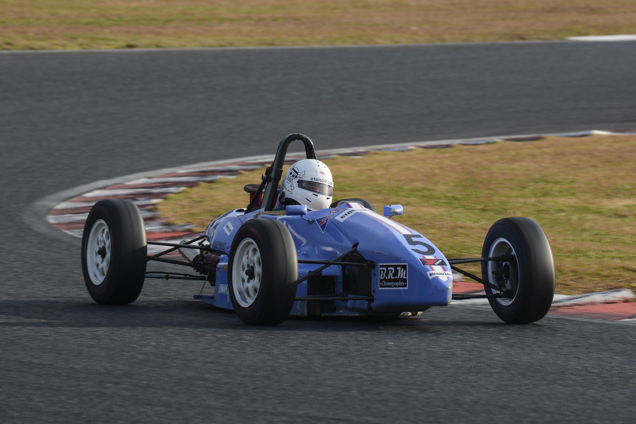 2015_okayama-05_DSC_0860