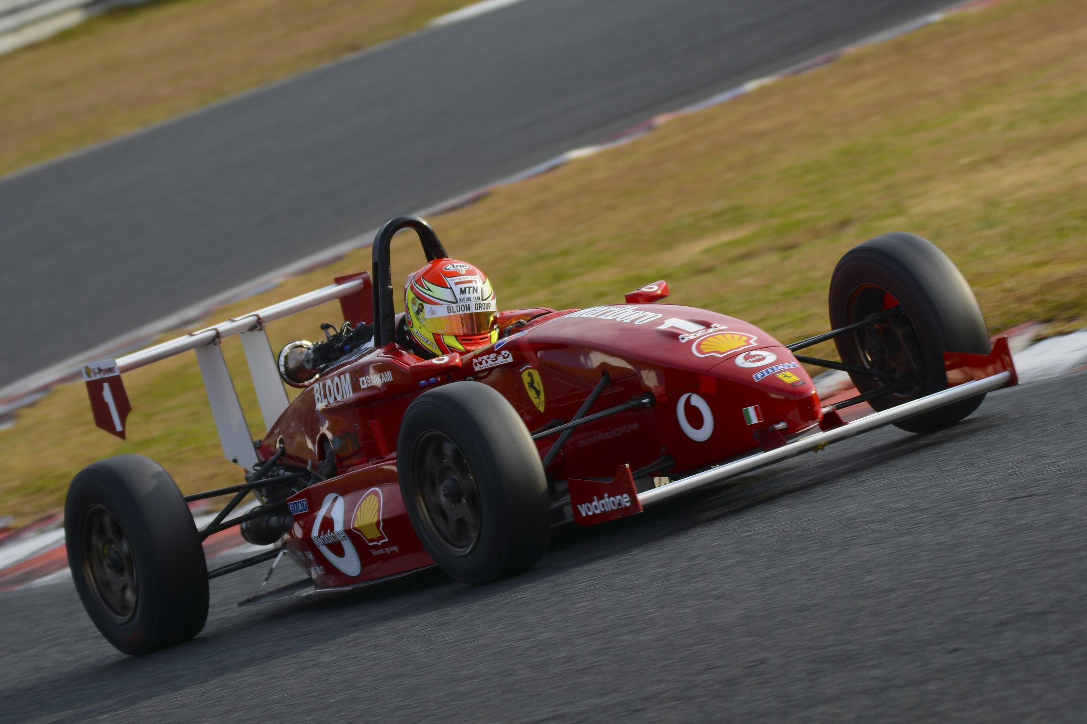 2015_okayama-05_DSC_0907