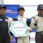 2016_okayama-rd02_13264